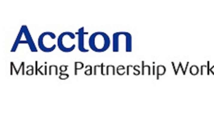 Accton provides IoT based solution for Smart Life