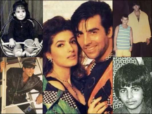 28 years, 85 flops, after 6 affairs married to a girl who is 7 years