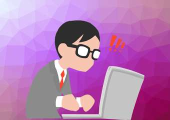How to Solve Windows 10 Remote Desktop Not Working Issues