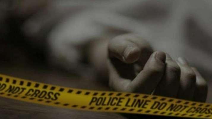 Former DMK Mayor, husband killed in Tamil Nadu triple homicide