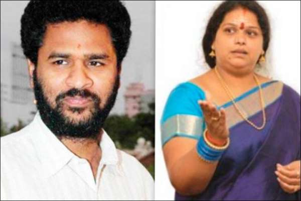 7 most expensive divorces in Hindi film industry - Orissa
