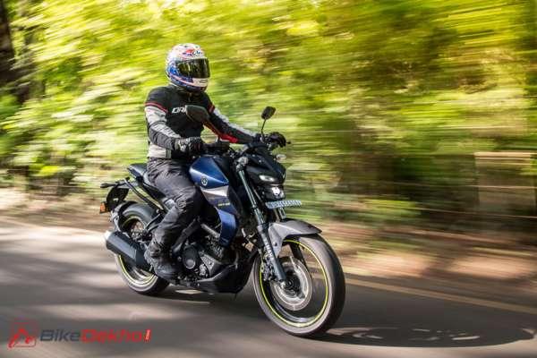 Yamaha MT-15 vs KTM 125 Duke: Real-World Numbers Comparison