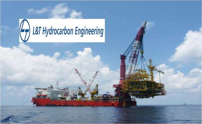L&T bags Marjan Oil Increment EPCI Project in Saudi Arabia