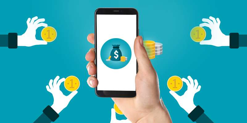 8 reasons why app-based investing is a game-changer for the