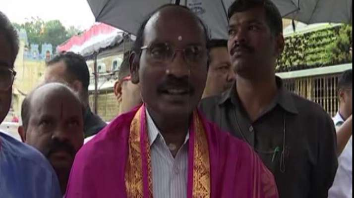 Image result for kailasavadivoo sivan as a kid