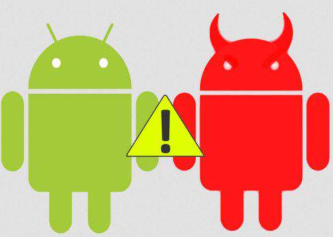 Google Play: How To Deal With Fake/Fraud Apps - News