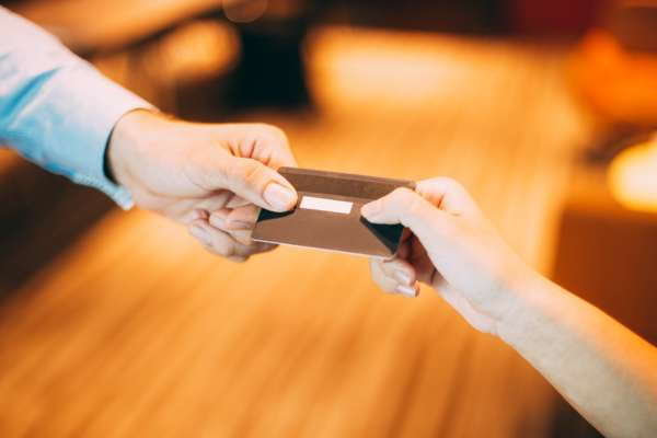 For Hassle-free Payment Across India, Centre Set to Push for 'One