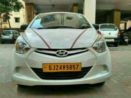 Best Used Petrol Cars Under 4 Lakh And 5 Years Covering Less Than