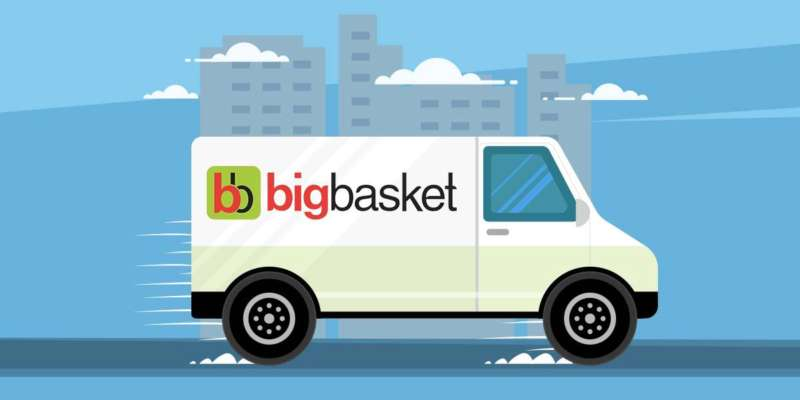 Exclusive: BigBasket shuts down on demand service in NCR