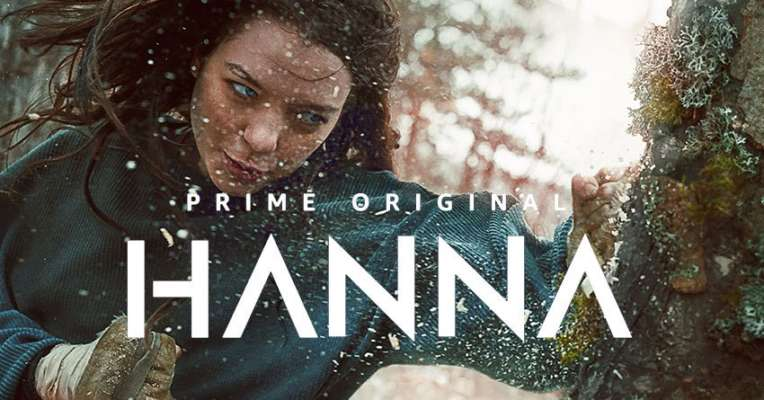 Top 8 Amazon Prime Original TV Shows and Movies (2019-2020