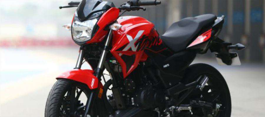 Why Hero MotoCorp suspends manufacturing facilities