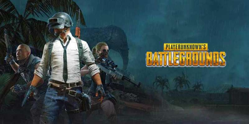 Tencent's PUBG Mobile makes over $7 Mn a month in India  Can