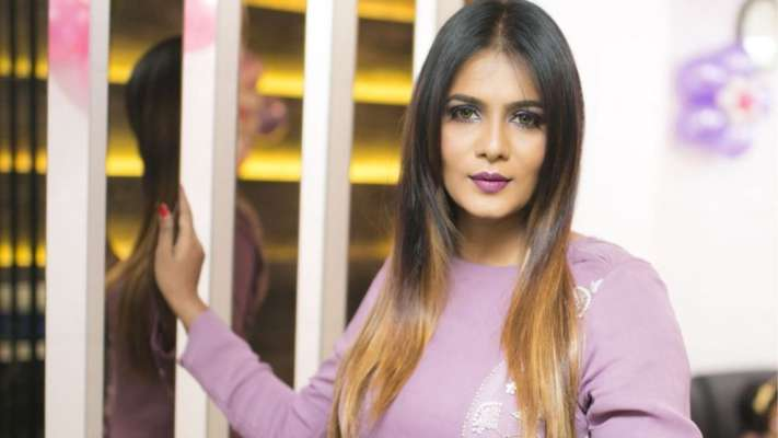 Bigg Boss 3 Tamil: Meera Mithun is clear about who should win and