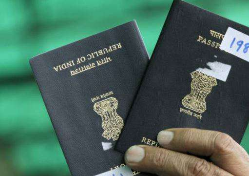 Nine Indian men stranded in UAE after accepting fake job