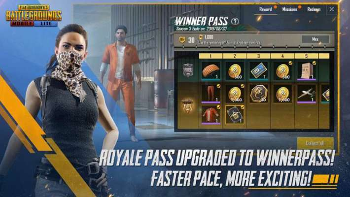 PUBG Mobile Lite for entry-level smartphones launched in