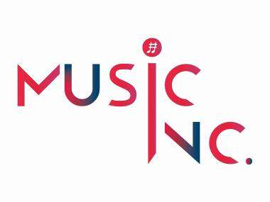 The best of Music Inc 2019: Discussions on the dominance of