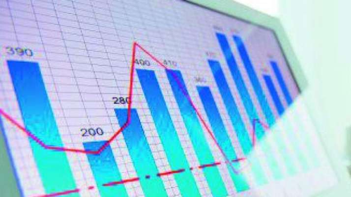 India Inc reports lower revenue, profit growth in Q1: Report