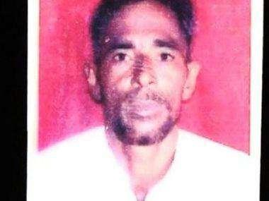 Pehlu Khan murder: Acquittal of accused shocks Muslims