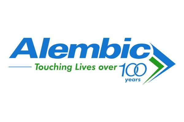 Alembic receives USFDA approval for its Abbreviated New Drug