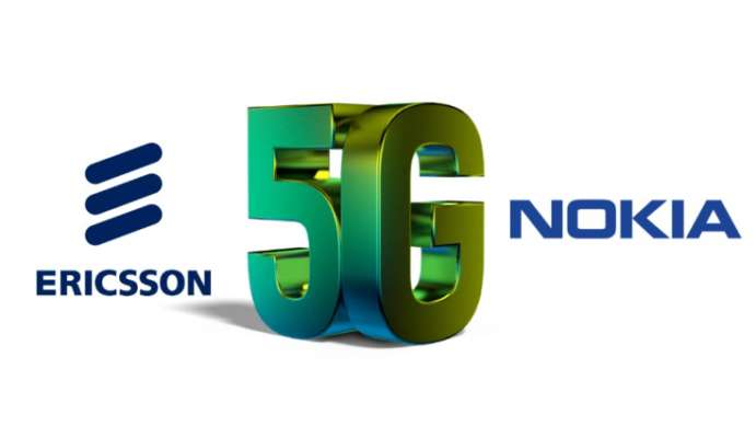 Nokia, Ericsson guarantee faster 5G deployment in India - The Mobile