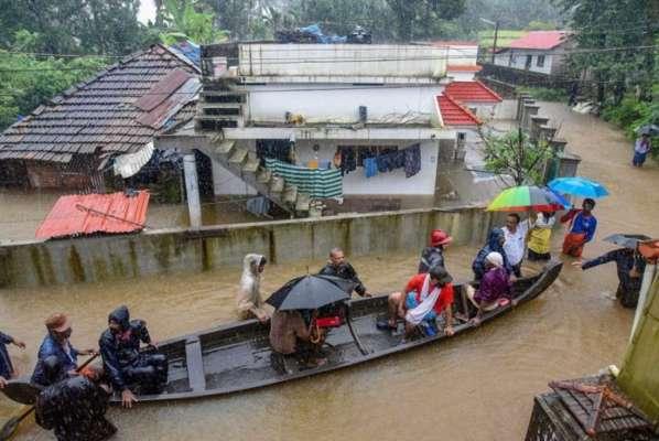 Image result for बिहार और असम में बाढ़ से और बिगड़े हालात,