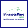 Business Wire INDIA