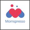 Momspresso
