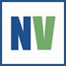Newsvoir