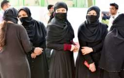 For 100 Posts Of Women Military Police Soldiers, 2 Lakh