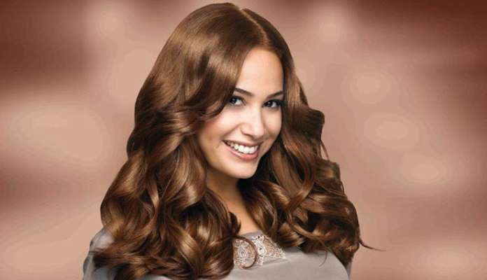 Confused What Color To Paint Your Hair With Try The Best Suited