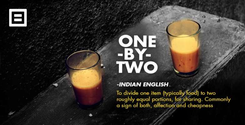 26 words Indians use that can't exist in any other language