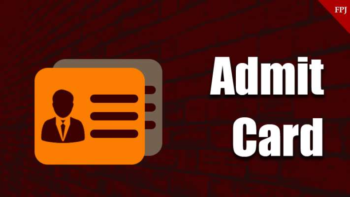 NIOS 10th, 12th admit card released at nios.ac.in: Here's how to download