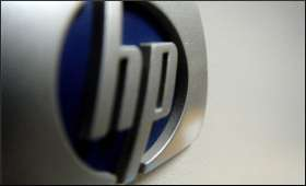 HP revs up workstation, unveils VR headset - SME Times English