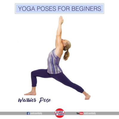 International Yoga Day 2018 Simple Yoga Poses For Beginners East Coast Daily Eng Dailyhunt