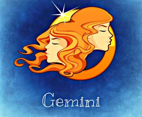 Girls! Make Your Man Fall For You According To Your Sunsign