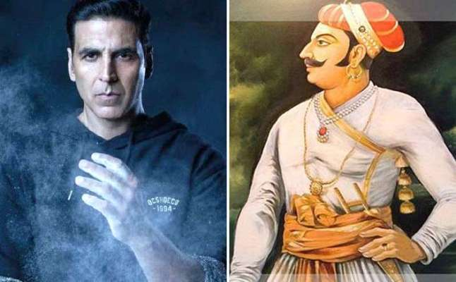 Prithviraj Chauhan Biopic: A FRESH Update Of This Akshay Kumar Starrer!
