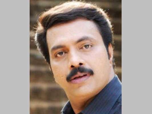Voice in the video is of M K Raghavan', Confirms dubbing
