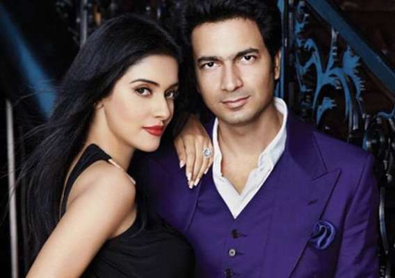 10 Bollywood Actresses Who Have Ultra-Rich Husbands - RVCJ
