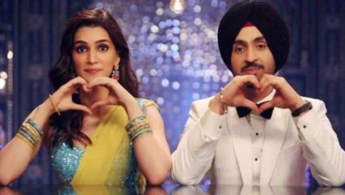 Kgf Telugu Movie Review Greatandhra