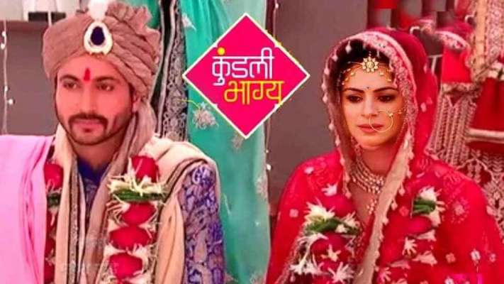 TV TRP Ratings Of This Week Is Out