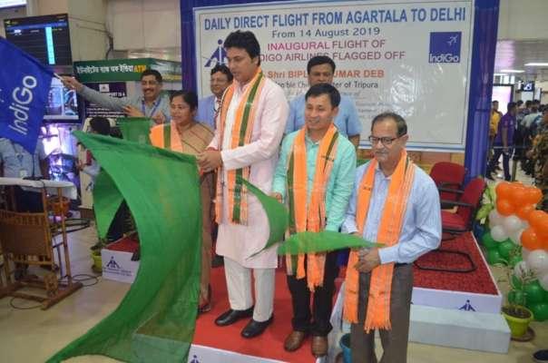 Assam: IndiGo to launch Silchar-Kolkata direct flights from