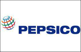 PepsiCo to set up snacks plant in UP with Rs 514 cr