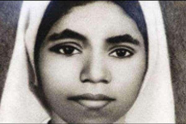 Periya double murder case
