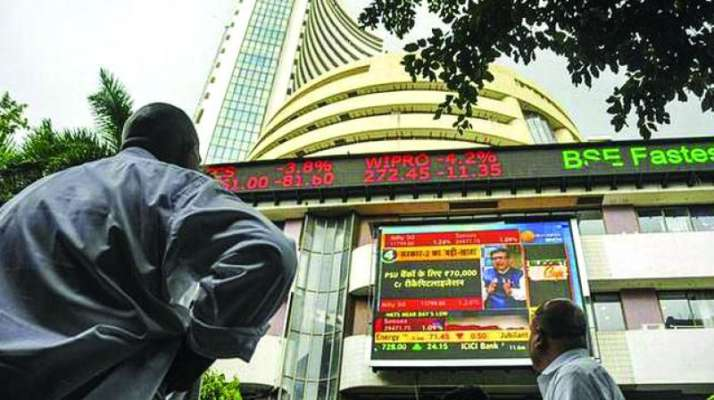 Bearish momentum likely to continue - Deccan Chronicle | DailyHunt