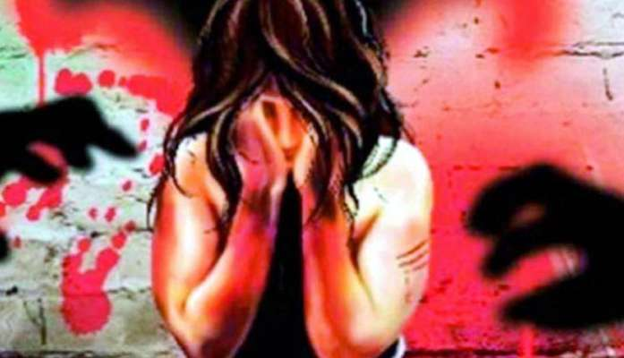 Image result for gangraped-and-beaten-rajasthan-girl-ran-naked-till-she-was-rescued