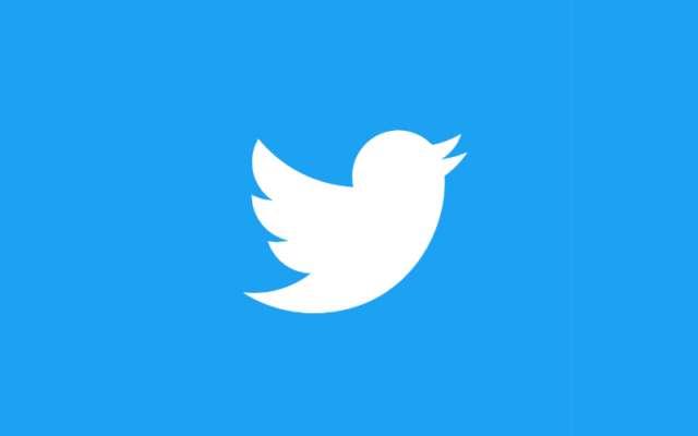 333 Pak Twitter accounts suspended over Kashmir content
