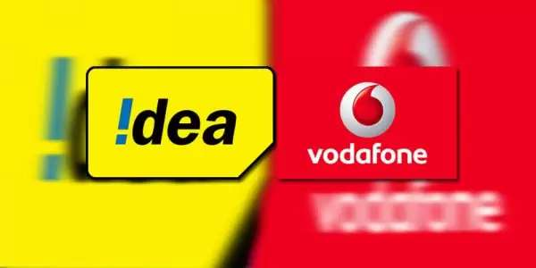 Vodafone Idea Enters Into Strategic Alliance With Home