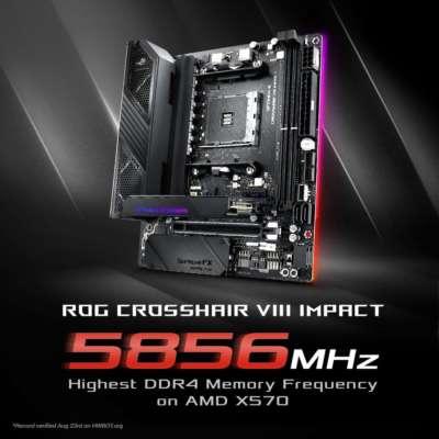 Best Motherboards for AMD Ryzen 3000 CPUs: Ryzen 5 3600