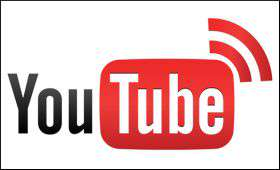 YouTube to bring recommendations-free educational playlists