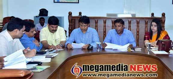 30 new dengue cases found in Mahakali Padpu and Yemmekere